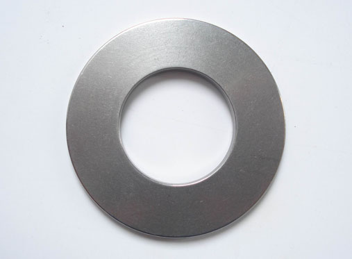 High Tempreture  Disc Springs